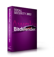<p> 	Bitdefender Total Security 2012 offers ultimate silent security for the net-centric lifestyle, fighting every category of e-threats with best-of-breed technologies.</p>