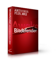 <p>Bitdefender Antivirus Plus 2012 provides silent security against viruses, spyware and phishing attempts.  It also includes innovative social networking safeguards.</p>