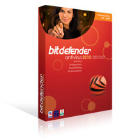 <p>BitDefender Antivirus 2010 provides advanced proactive protection against viruses, spyware, phishing attacks and identity theft, without slowing down your PC.</p> <p> </p>