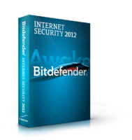 <p>Bitdefender Internet Security 2012 integrates antivirus, antispam, antiphising, firewall, parental controls, and social networking safeguards into the perfect silent security solution for Internet-connected families!</p>