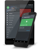 AU Bitdefender Mobile Security for Android