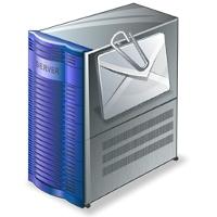 AU Bitdefender Security for Mail Servers